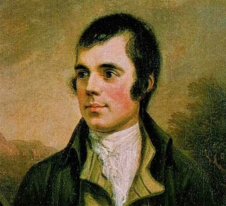 Robert Burnshead